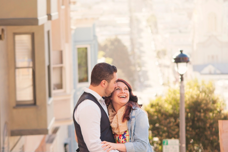 city-engagement-photographer-fun-5