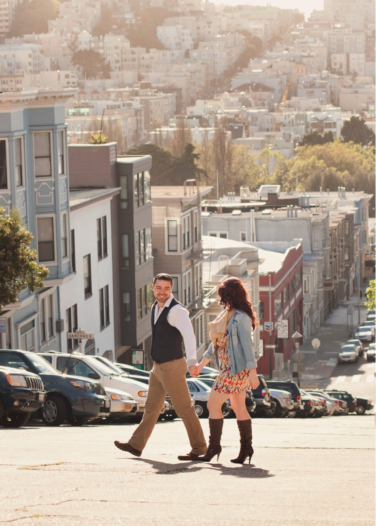 fun-san-francisco-engagement-photographer
