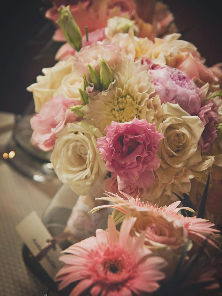 9be49-bridal-bouquet-sacramento-wedding-photographer