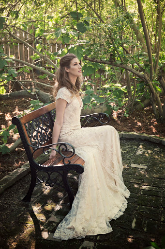 Sacramento Bride & Groom Fashion Photo Shoot – Jewel Photography