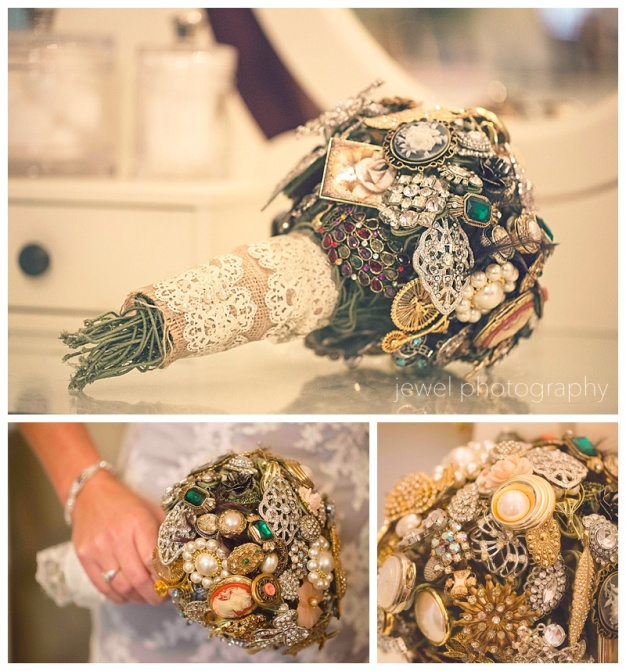 placerville-wedding-photographer_0033