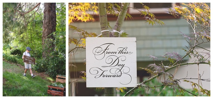 placerville-wedding-photographer_0040