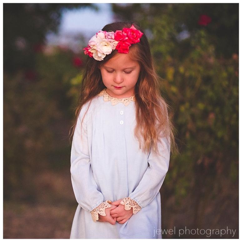 florist-flower-girl-wedding-photographer_0094