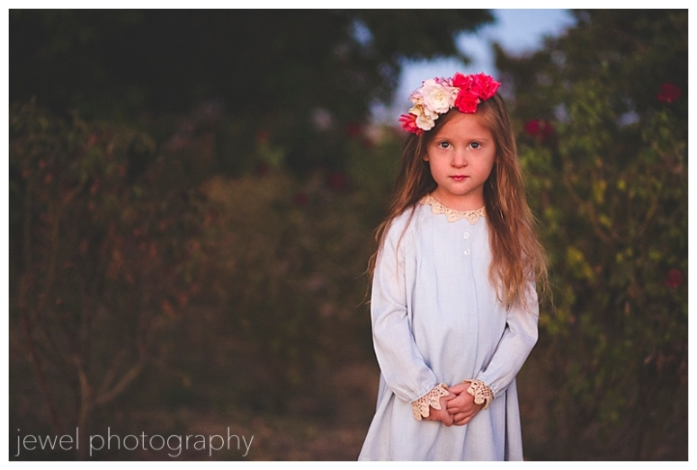 florist-flower-girl-wedding-photographer_0095