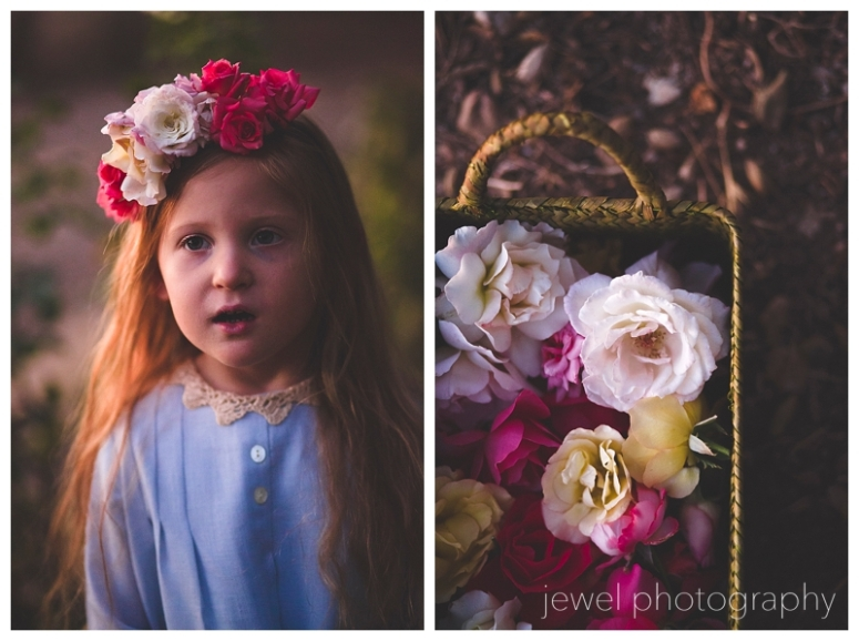 florist-flower-girl-wedding-photographer_0096