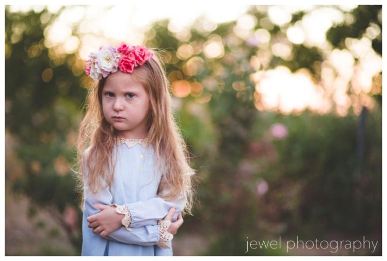 florist-flower-girl-wedding-photographer_0097