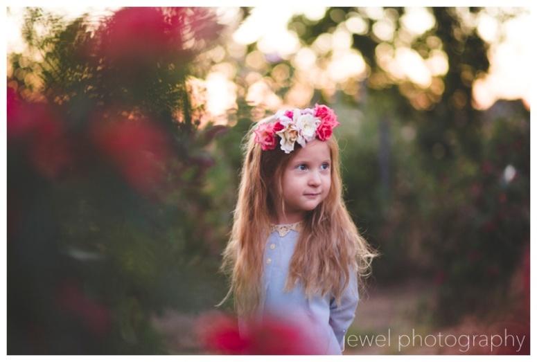 florist-flower-girl-wedding-photographer_0098