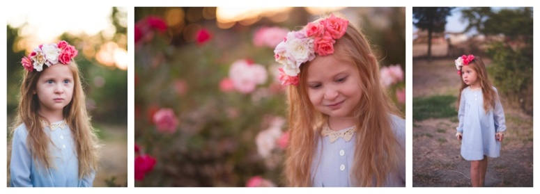 florist-flower-girl-wedding-photographer_0099