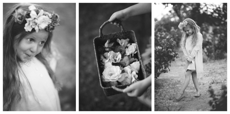 florist-flower-girl-wedding-photographer_0100