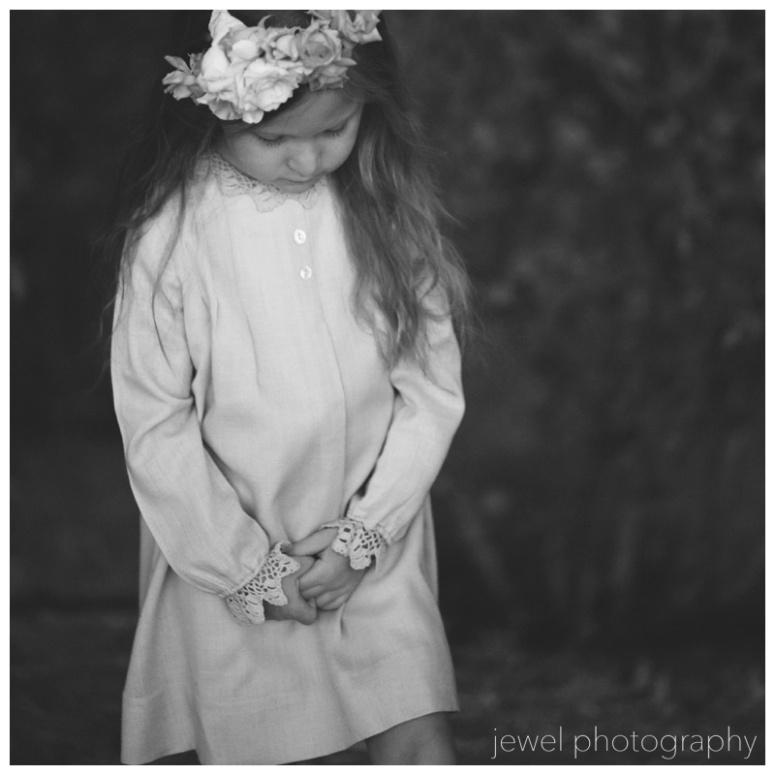 florist-flower-girl-wedding-photographer_0101