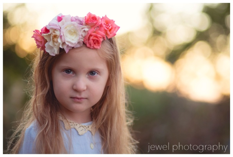 florist-flower-girl-wedding-photographer_0102