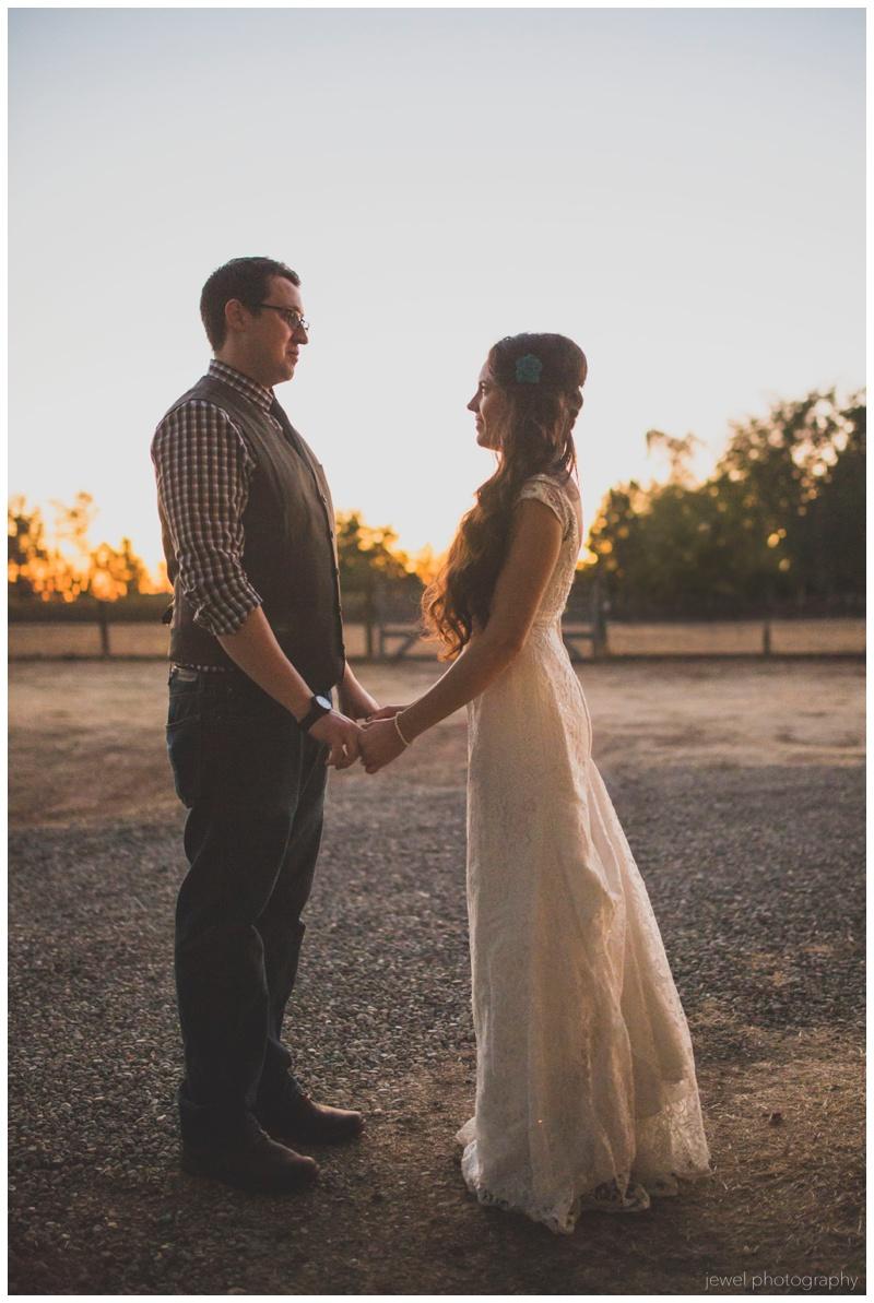 wedding-country-wilton-sacramento_0241