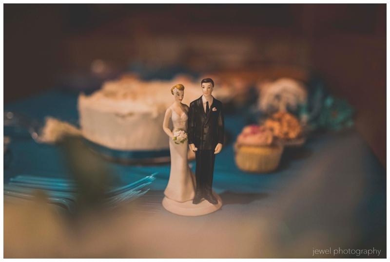 wedding-country-wilton-sacramento_0246