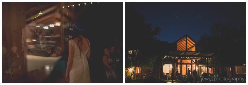wedding-country-wilton-sacramento_0247