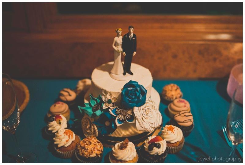 wedding-country-wilton-sacramento_0248