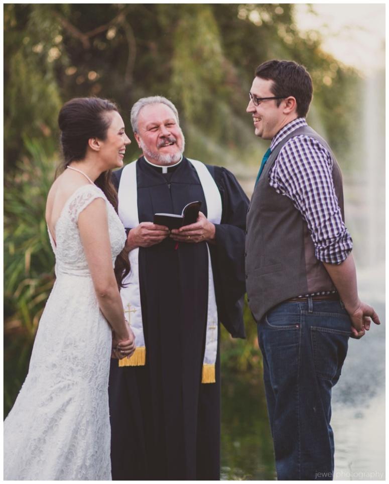 wedding-country-wilton-sacramento_0252