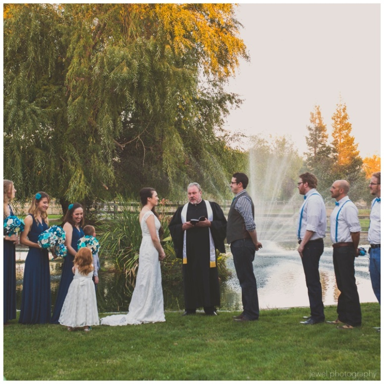 wedding-country-wilton-sacramento_0257