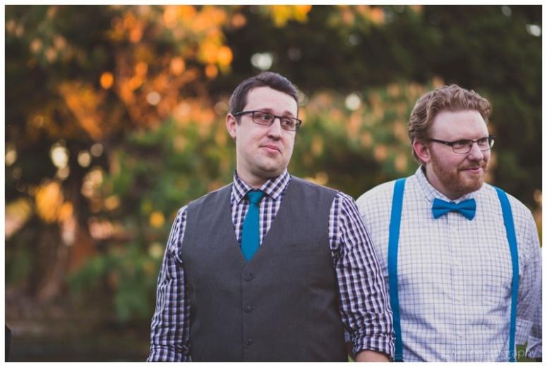 wedding-country-wilton-sacramento_0258