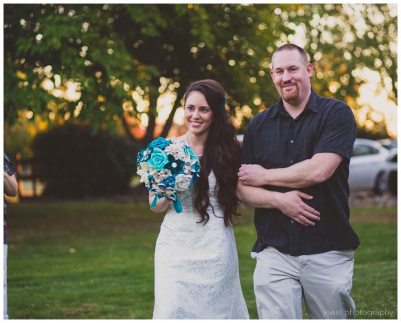 wedding-country-wilton-sacramento_0261
