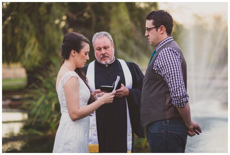 wedding-country-wilton-sacramento_0262