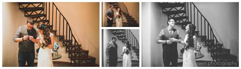 wedding-country-wilton-sacramento_0264
