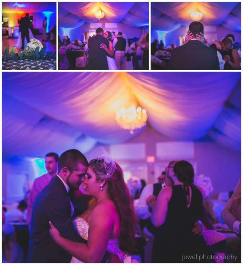 wedding-lake-natoma-inn_0201