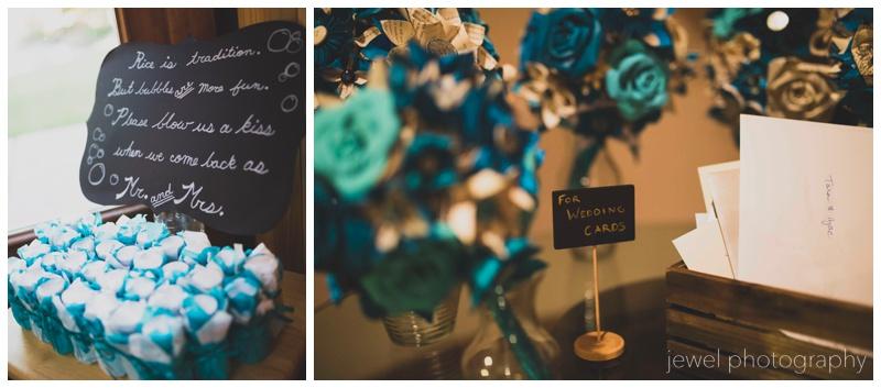 wedding-lake-natoma-inn_0217