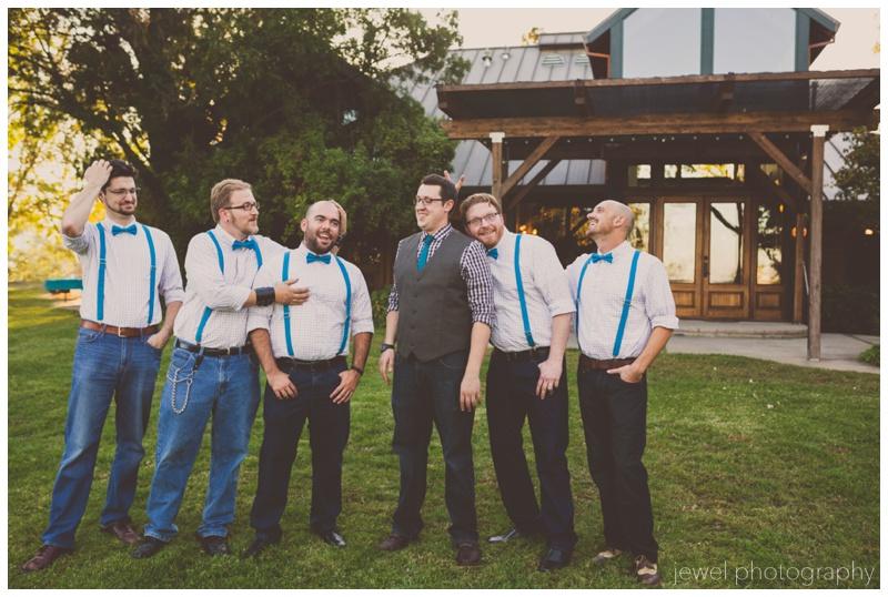 wedding-lake-natoma-inn_0219