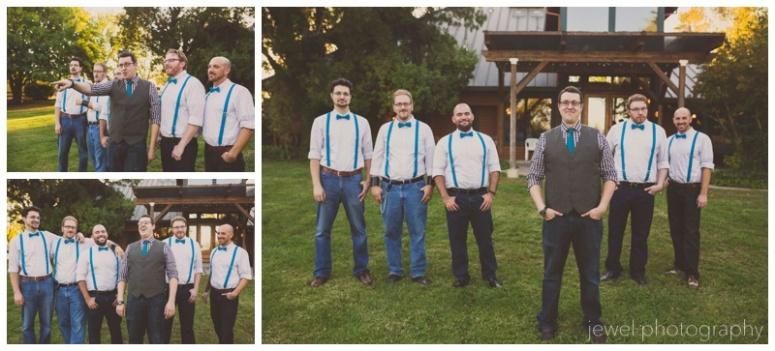 wedding-lake-natoma-inn_0220