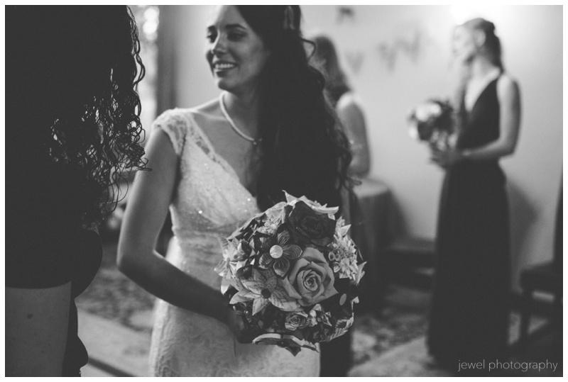 wedding-lake-natoma-inn_0224