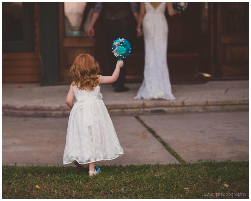 wedding-lake-natoma-inn_0233