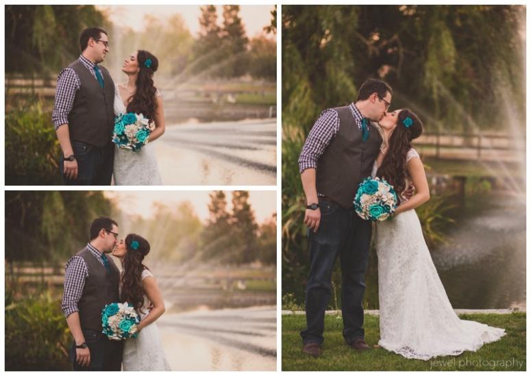 wedding-lake-natoma-inn_0234