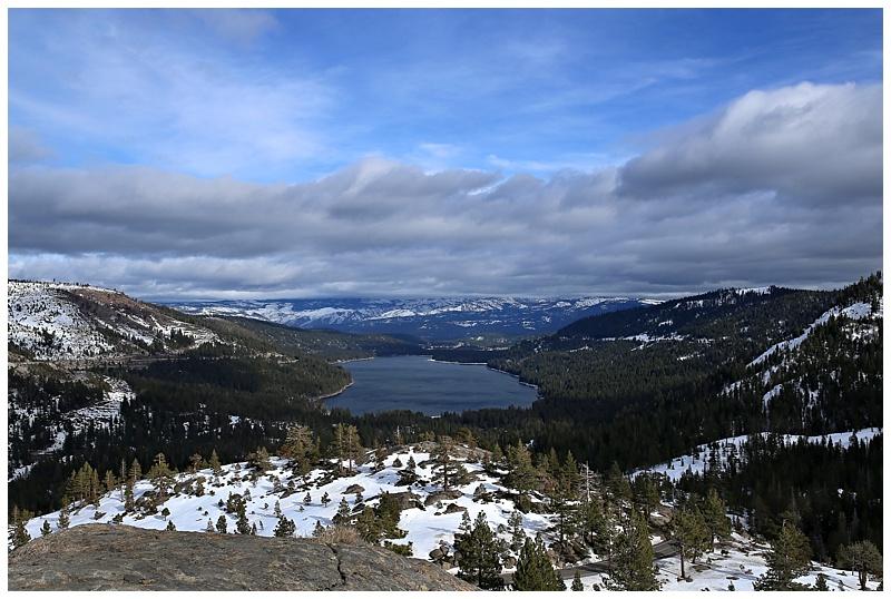 northern-california-mountain-engagement-photographer_0297