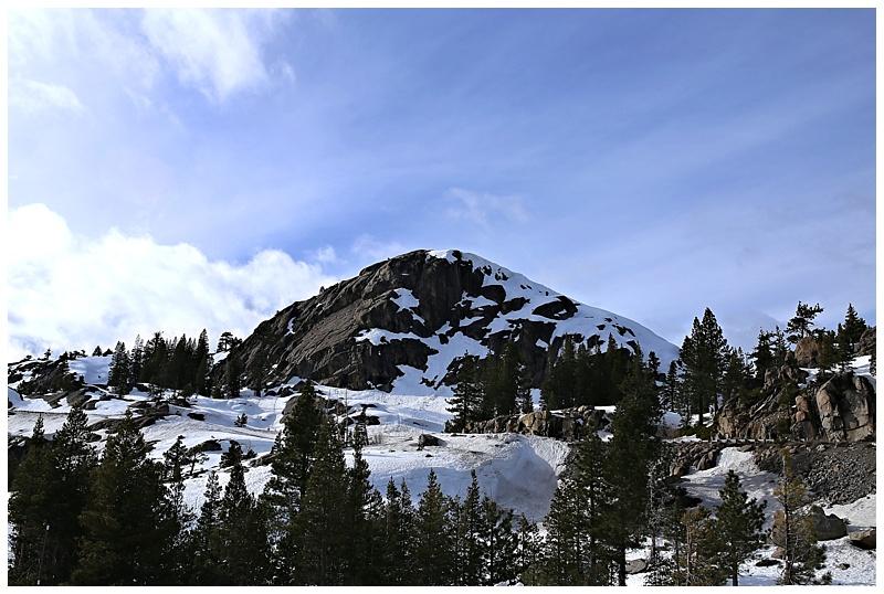 northern-california-mountain-engagement-photographer_0298