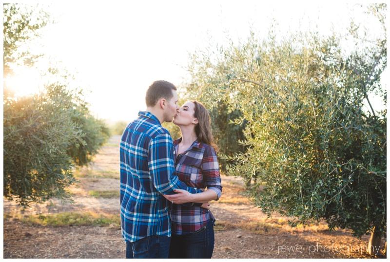 wedding-vineyard-windmill-engagement_0271