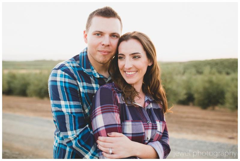 wedding-vineyard-windmill-engagement_0280