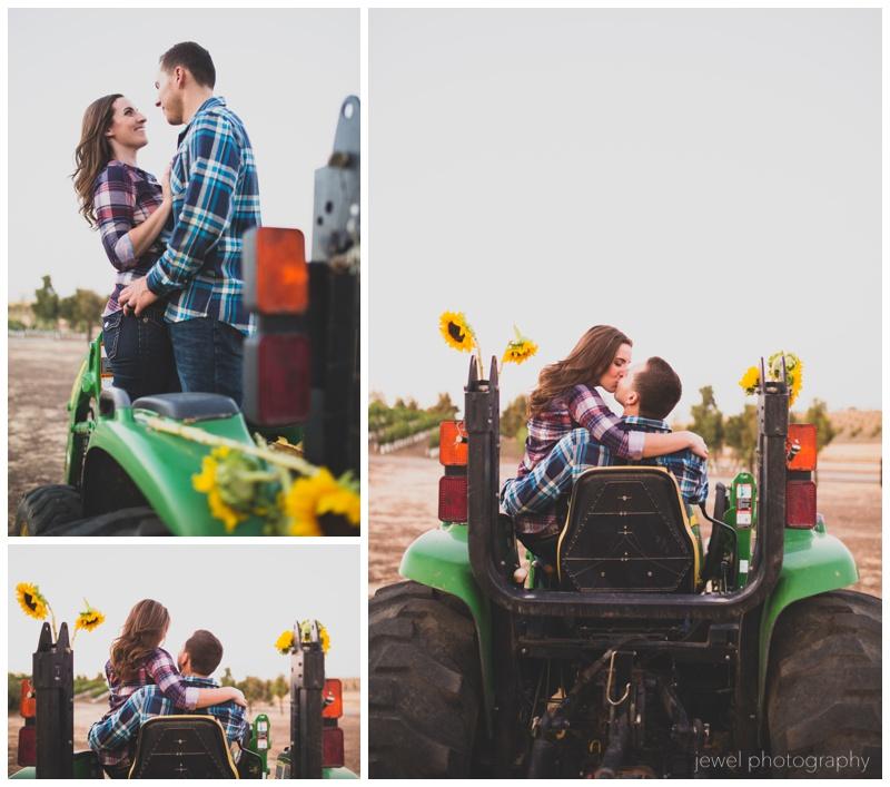 wedding-vineyard-windmill-engagement_0290