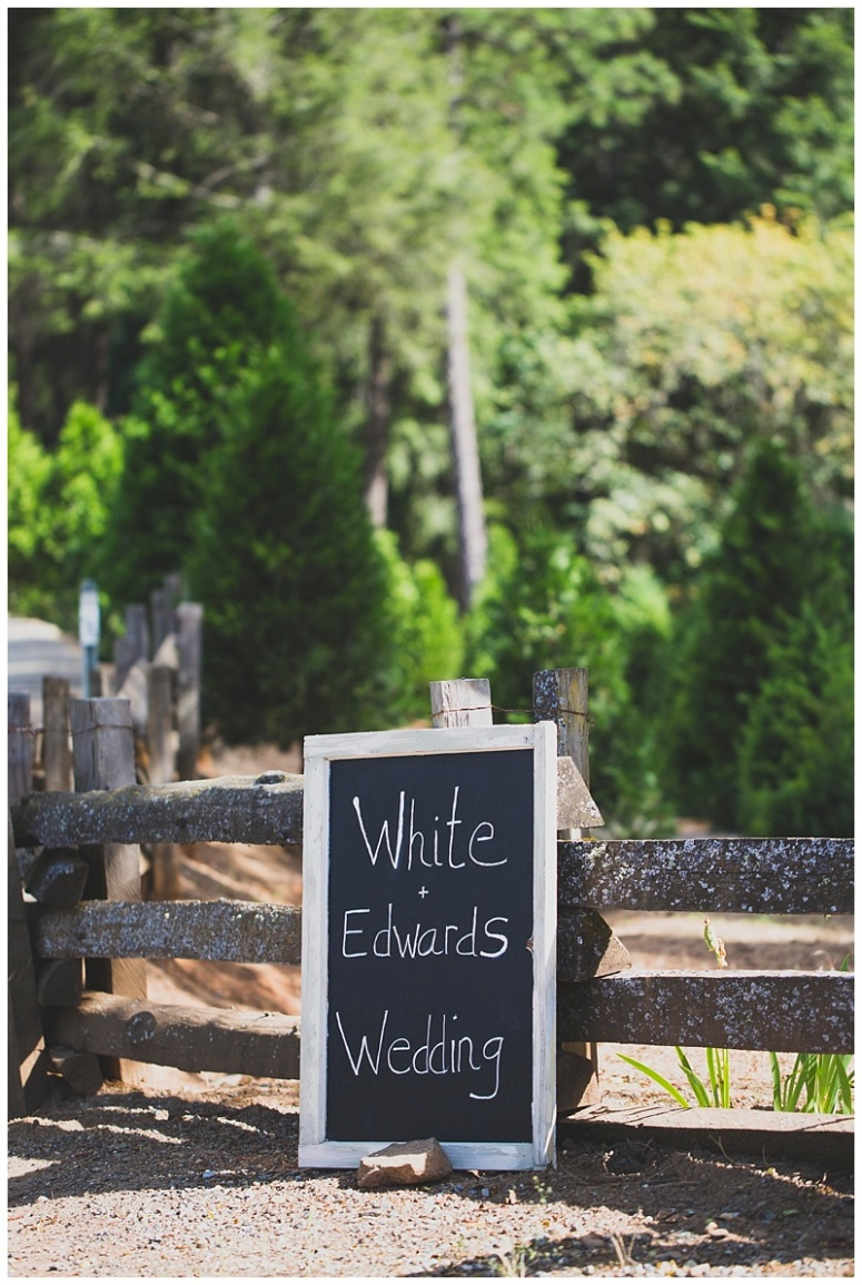 northern-ca-mountain-wedding-camino-forest-apple-hill_0314