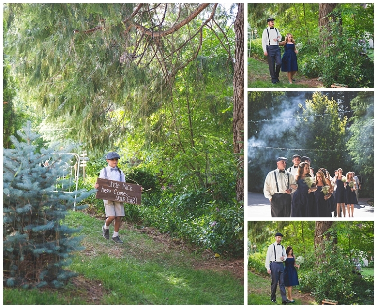 northern-ca-mountain-wedding-camino-forest-apple-hill_0330