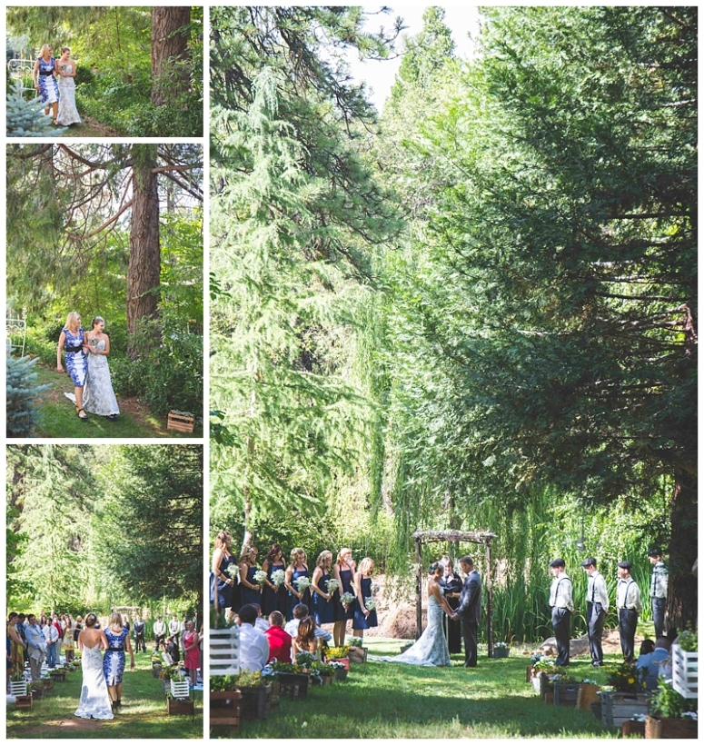 northern-ca-mountain-wedding-camino-forest-apple-hill_0331