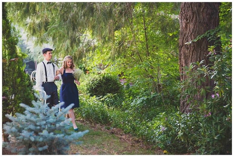 northern-ca-mountain-wedding-camino-forest-apple-hill_0334