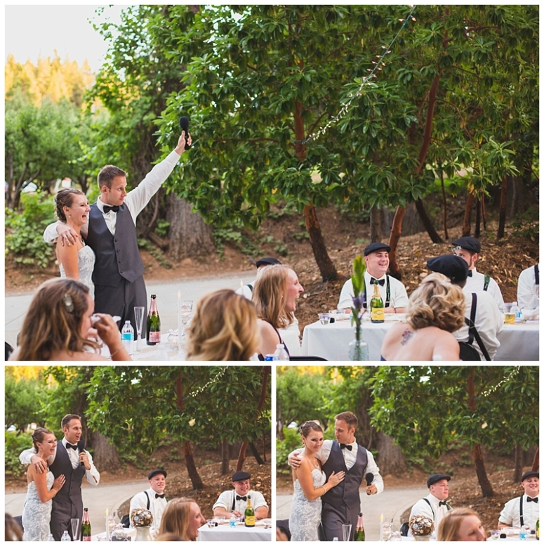 northern-ca-mountain-wedding-camino-forest-apple-hill_0349