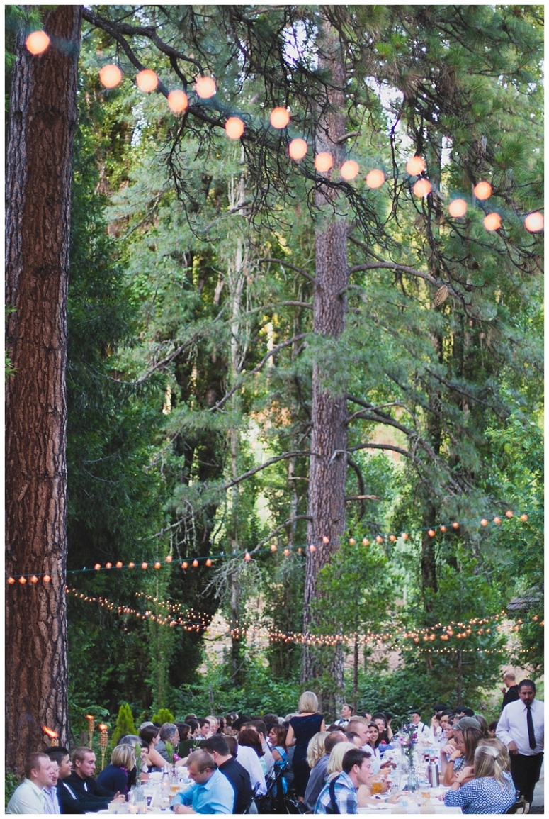 northern-ca-mountain-wedding-camino-forest-apple-hill_0356