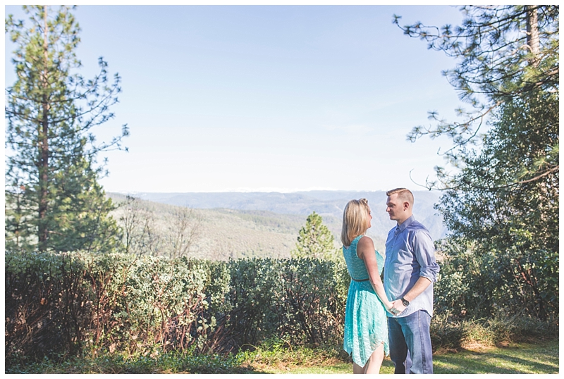 northern-ca-mountain-wedding-foothill-forest_0374