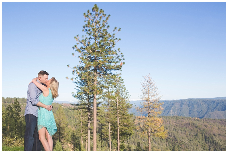 northern-ca-mountain-wedding-foothill-forest_0376