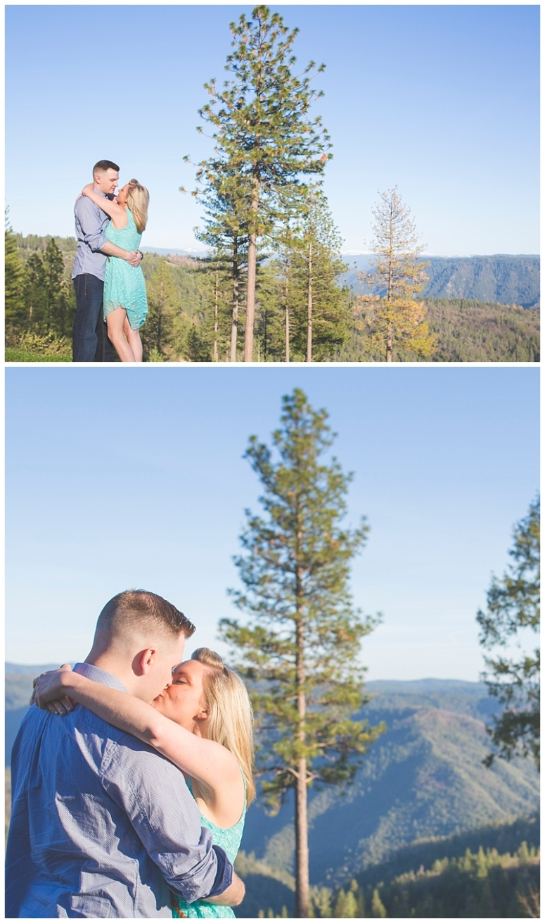 northern-ca-mountain-wedding-foothill-forest_0377