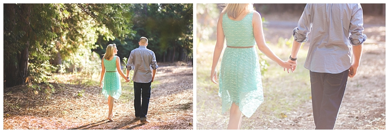 northern-ca-mountain-wedding-foothill-forest_0378
