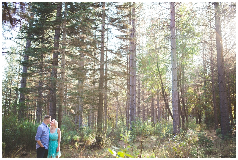 northern-ca-mountain-wedding-foothill-forest_0379
