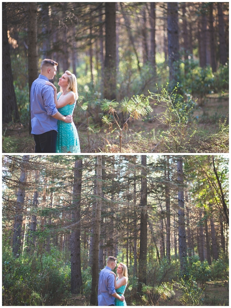 northern-ca-mountain-wedding-foothill-forest_0380