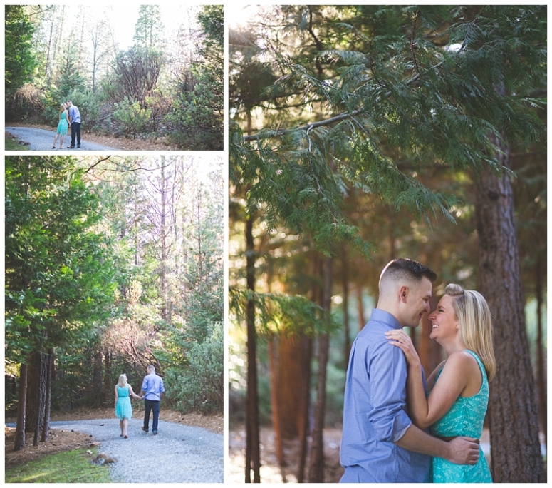 northern-ca-mountain-wedding-foothill-forest_0383
